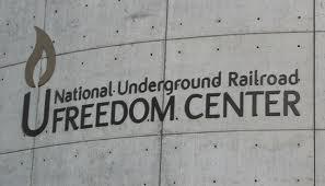 cinci freedom museum 365cincinnaticom
