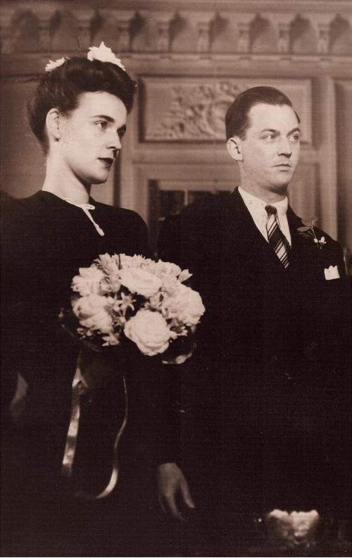 The Team, February 2, 1947