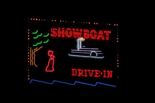 2013 April farm showboat drive in